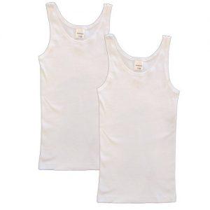00029-2er-Pack-Mdchen-Unterhemd-bikori-aus-kbA-Baumwolle-Tank-Top-Unterhemd-0