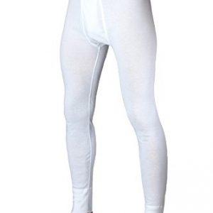 04539-2er-Pack-Herren-lange-Unterhose-mit-Eingriff-aus-Bio-Baumwolle-Long-Johns-0
