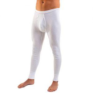 84539-2-Stck-Herren-Doppelripp-lange-Unterhosen-von-bikori-aus-Bio-Baumwolle-0