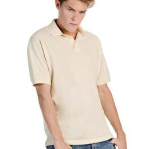 BC-Bio-ko-Poloshirt-Biosfair-Men-Biosfair-Polo-Me-PMB21-0-6