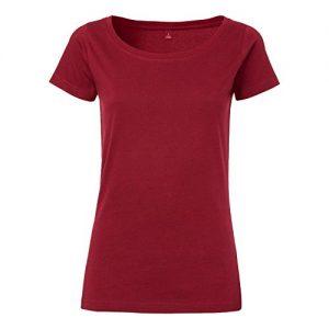 BTD02-Damen-T-Shirt-Ruby-0