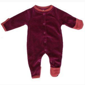 Baby-Nicky-Overall-ohne-Fu-mit-Umschlagbndchen-Bio-Baumwolle-0