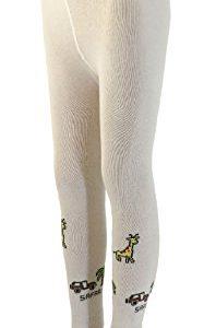 BabyKinder-Legging-Safari-98-Bio-Baumwolle-0