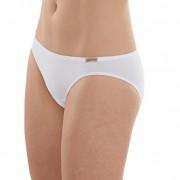 Comazo-Jazz-Pants-fr-Damen-aus-Fairtrade-Bio-Baumwolle-nach-GOTS-Standard-0