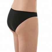Comazo-Jazz-Pants-fr-Damen-aus-Fairtrade-Bio-Baumwolle-nach-GOTS-Standard-0-2