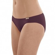 Comazo-Jazz-Pants-fr-Damen-aus-Fairtrade-Bio-Baumwolle-nach-GOTS-Standard-0-3