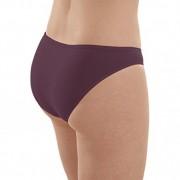 Comazo-Jazz-Pants-fr-Damen-aus-Fairtrade-Bio-Baumwolle-nach-GOTS-Standard-0-4