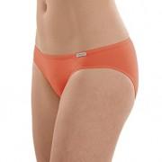 Comazo-Jazz-Pants-fr-Damen-aus-Fairtrade-Bio-Baumwolle-nach-GOTS-Standard-0-5