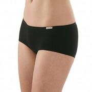 Comazo-Panty-fr-Damen-aus-Fairtrade-Bio-Baumwolle-nach-GOTS-Standard-0-1
