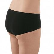 Comazo-Panty-fr-Damen-aus-Fairtrade-Bio-Baumwolle-nach-GOTS-Standard-0-2