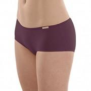 Comazo-Panty-fr-Damen-aus-Fairtrade-Bio-Baumwolle-nach-GOTS-Standard-0-3