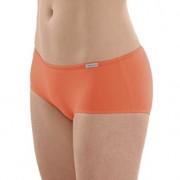 Comazo-Panty-fr-Damen-aus-Fairtrade-Bio-Baumwolle-nach-GOTS-Standard-0-5