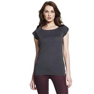 Continental-Bamboo-Raglan-T-Shirt-0