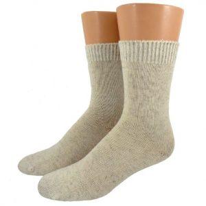 Damen-Bio-Socken-Dreierpack-0