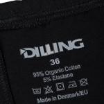 Dilling-BIO-Baumwoll-Hipster-fr-Damen-0-1