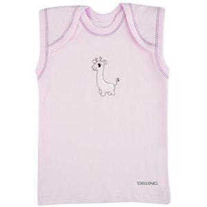 Dilling-Babyunterwsche-Hemdchen-aus-BIO-Baumwolle-fr-Babys-0