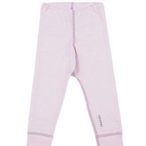 Dilling-Leggings-aus-BIO-Baumwolle-fr-Babys-0-3