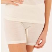 Dilling-Merino-Shorts-fr-Damen-0-0