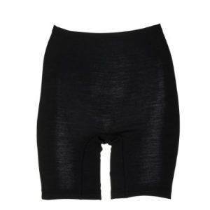 Dilling-Merino-Shorts-fr-Damen-0