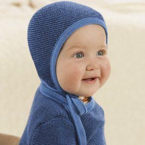 Disana-Baby-Strick-Hubchen-aus-Bio-Schurwolle-kbT-0
