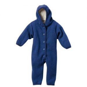 Disana-Baby-Walk-Overall-aus-Bio-Schurwolle-kbT-0