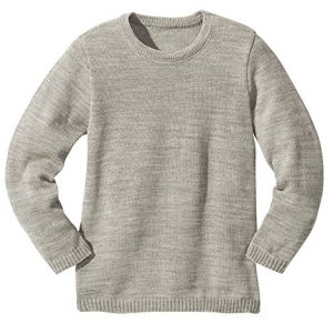 Disana-Basic-Pullover-Wolle-Strickpullover-0