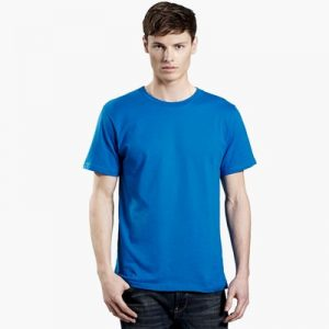 EarthPositive-Mens-Organic-T-Shirt-0
