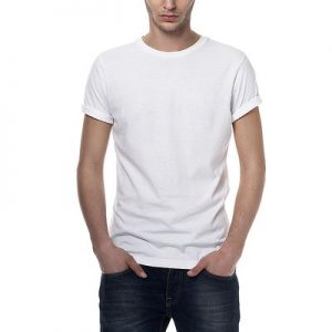 EarthPositive-Mens-Rolled-Sleeve-T-Shirt-0