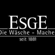 Esge-5er-Pack-Esge-Taillenslip-Schwarz-Bio-Baumwolle-kba-0-1