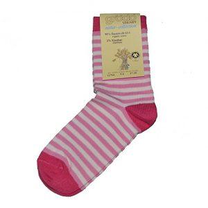 Grdo-Kinder-Sckchen-3-farbig-geringelt-aus-Bio-Baumwolle-0