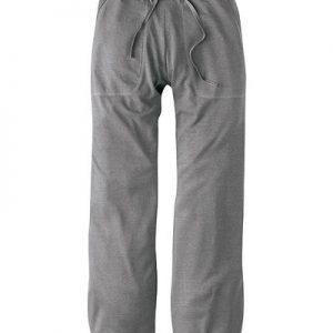 HempAge-Damen-Herren-Jogginghose-aus-Hanf-und-Bio-Baumwolle-0