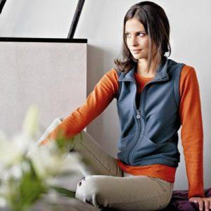 HempAge-Damen-Langarmshirt-Naomi-aus-Hanf-und-Bio-Baumwolle-0