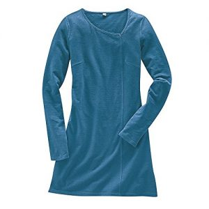 HempAge-Damen-Longshirt-Diana-aus-HanfBio-Baumwolle-0