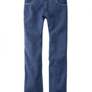 HempAge-Herren-Dark-Denim-Jeans-Dean-aus-Hanf-und-Bio-Baumwolle-0