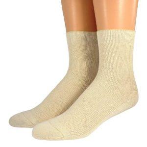 Herren-Socken-100-Organic-Cotton-0