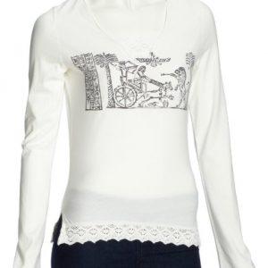 LANA-natural-wear-903-2260-5005-Damen-Shirts-Langarmshirts-0