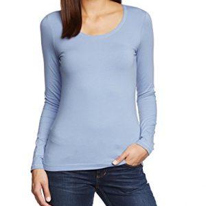 LANA-natural-wear-Damen-Langarmshirt-X-Shirt-Carol-11-0
