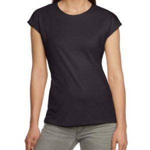 LANA-natural-wear-Damen-Top-Shirt-Alba-0