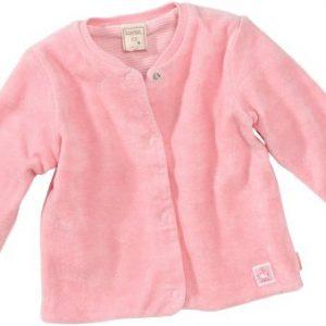 LANA-natural-wear-Unisex-Baby-Babybekleidung-Jacken-900-3001-5047-0