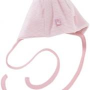LANA-natural-wear-Unisex-Baby-Babybekleidung-Mtzchen-Hte-Kopftcher-gestreift-900-3800-5014-0-0