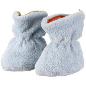 LANA-natural-wear-Unisex-Baby-Babybekleidung-Schhchen-900-3881-5043-0