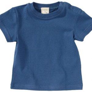 LANA-natural-wear-Unisex-Baby-Babybekleidung-Shirts-900-3210-5005-0