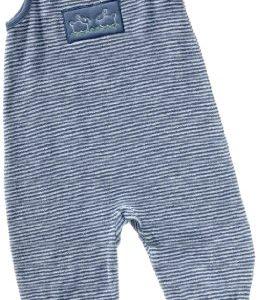 LANA-natural-wear-Unisex-Baby-Babybekleidung-Strampler-gestreift-900-3730-5044-0