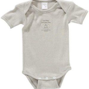 LANA-natural-wear-Unisex-Baby-Babybekleidung-Unterwsche-Bodys-gestreift-900-3757-5018-0