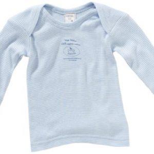 LANA-natural-wear-Unisex-Baby-Babybekleidung-Unterwsche-Hemdchen-gestreift-900-3316-5018-0