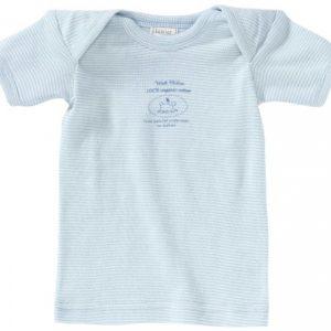 LANA-natural-wear-Unisex-Baby-Babybekleidung-Unterwsche-Hemdchen-gestreift-900-3318-5018-0