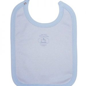 LANA-natural-wear-Unisex-Baby-Halstuch-gestreift-900-3850-5014-Ltzchen-Milou-0