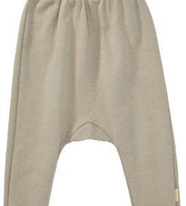 LANA-natural-wear-Unisex-Baby-Hose-900-3410-5013-Hose-Milou-0