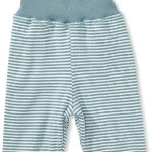 LANA-natural-wear-Unisex-Baby-Hose-gestreift-900-3460-5014-Wende-Hose-Babalu-0