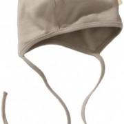 LANA-natural-wear-Unisex-Baby-Mtzchen-900-3805-5013-Hubchen-Milou-0-0